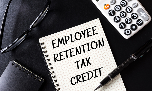 Employee-Retention-Tax-Credit.png