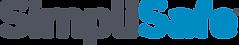 SimpliSafe_logo_transparent (4).png