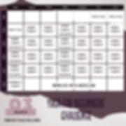 Insta Calendar.png