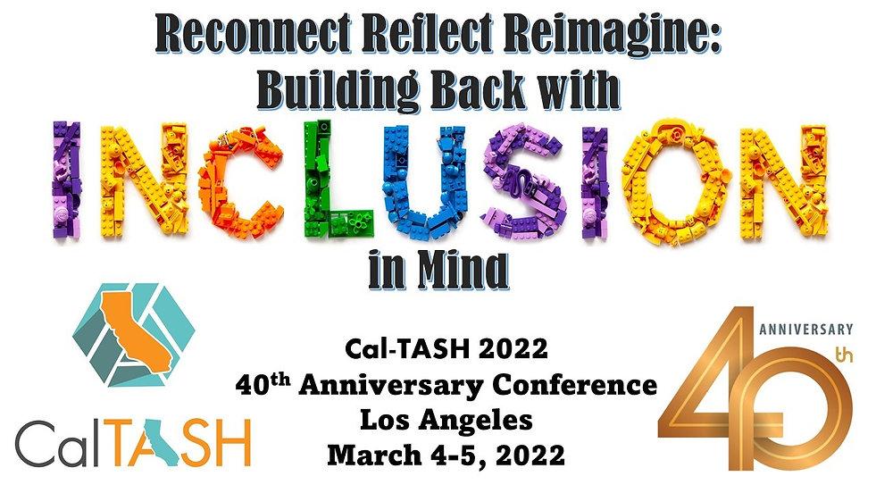 Winner Cal-TASH 2022 Conference Logo.jpg