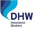 dhw logo.png