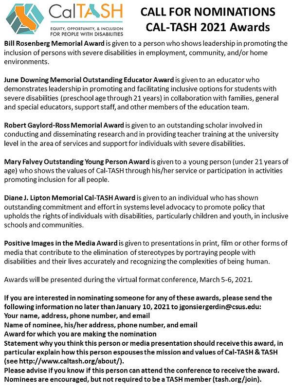 CalTASH 2021 Awards Nominations.jpg