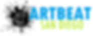 ArtBeatSD.png