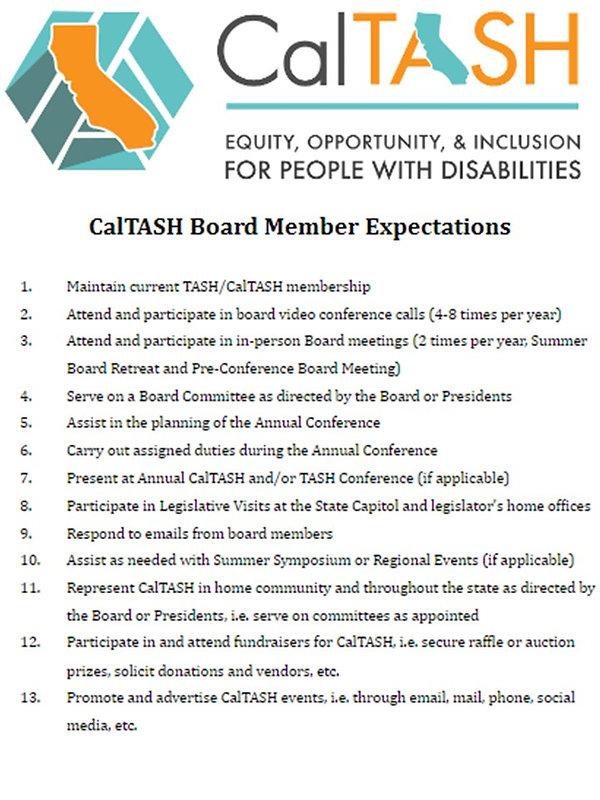 Cal-TASH Board Member Expectations.jpg