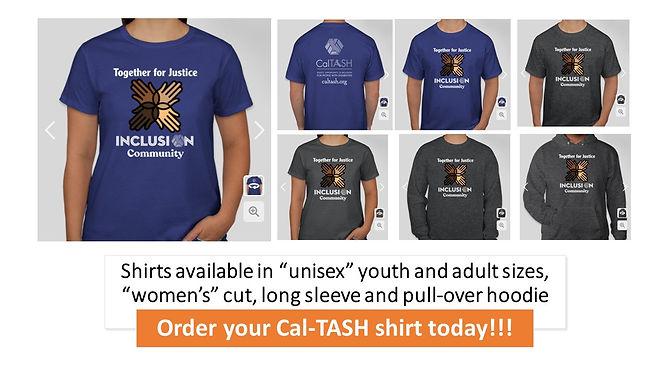 Cal-TASH 2021 shirt.jpg