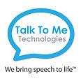 TTMT_logo_and_tag.jpg