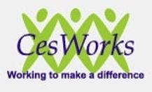 Ces Works logo.jpg