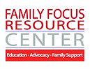 FFREC logo.jpg