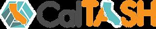 Logo Horizontal01.png