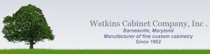 WatkinsCabinetCo2.JPG