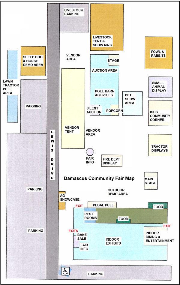 DCF Grounds MAP.jpg