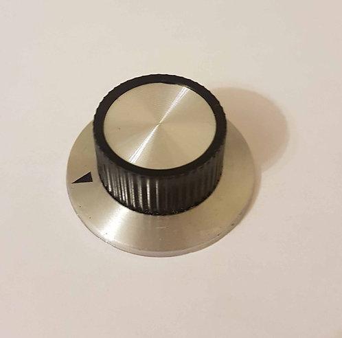 Ручка управления KN-139B