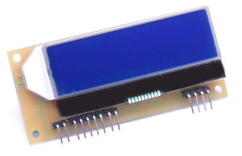 Синтезатор частоты на микросхеме Si5351