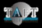 TAFT-Logo-1024x682.png