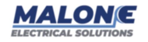 Malone Electrical logo_1_070919.jpg