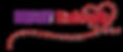 Network-logo-transparent.png