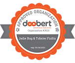 3920 - The Jadie Bug & Tobster Foundatio