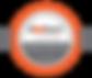 3920 - The Jadie Bug & Tobster Foundatio
