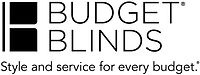 20171109_BudgetBlinds_Logo_FINAL_black.j