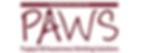 paws-logo-pngwhite.png