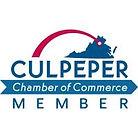 Culpeper Chamber of Commerce Memeber
