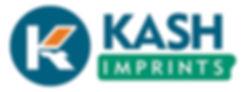 KASH-full-logo-FC-RGB.jpg