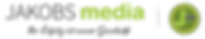 Logo-Schwarze-Schrift-Jakobs-media_edite