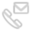 190704_USP-Icons_contact.png