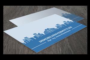 Visitenkarten.png