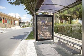 Plakat Bushaltestelle.png