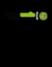 Logo-Schwarze-Schrift-Jakobs-media.png