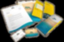 Geschäftsaussattung Briefbogen, Visistenkarten Flyer Briefumschläge Angebotsmappen