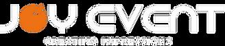 Лого-оранж-800x165.png