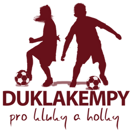 Logo_Duklakempy.png