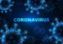 Coronaviurus Image.jpg