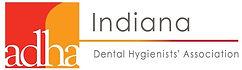 IDHA Logo.jpg