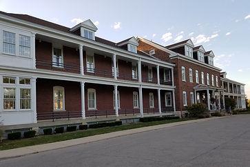 Ft. Harrison St. Park Inn.jpg