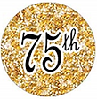 75th label.png