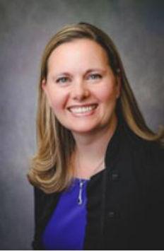 Lisa Moravec ADHA Pres 2021.JPG