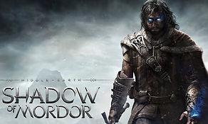 Shadow-of-Mordor-Wallpaper.jpg