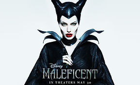 maleficent_disney_movie_poster.jpg