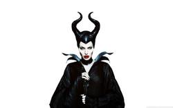 maleficent_2014_movie-wallpaper-2560x1600.jpg
