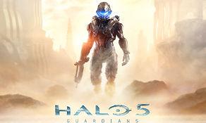 Halo-5-Guardians_edited.jpg