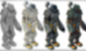Hostile Environment Suit_.jpg