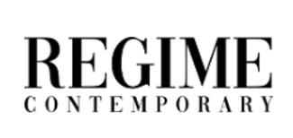 regime.png