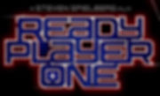 Ready Player One, Steven Spielberg, Virtual Production, Real Time, VR, Virtual Reality, AR