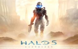 Halo-5: Guardians