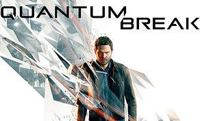 Quantum-Break.jpg