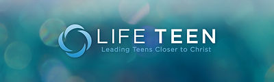 lifeteen_edited.jpg
