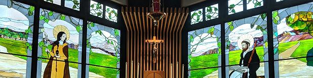 Chapel_F-e1571934661318-2000x500.jpg